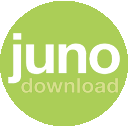 download on Juno