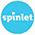 Download on Spinlet