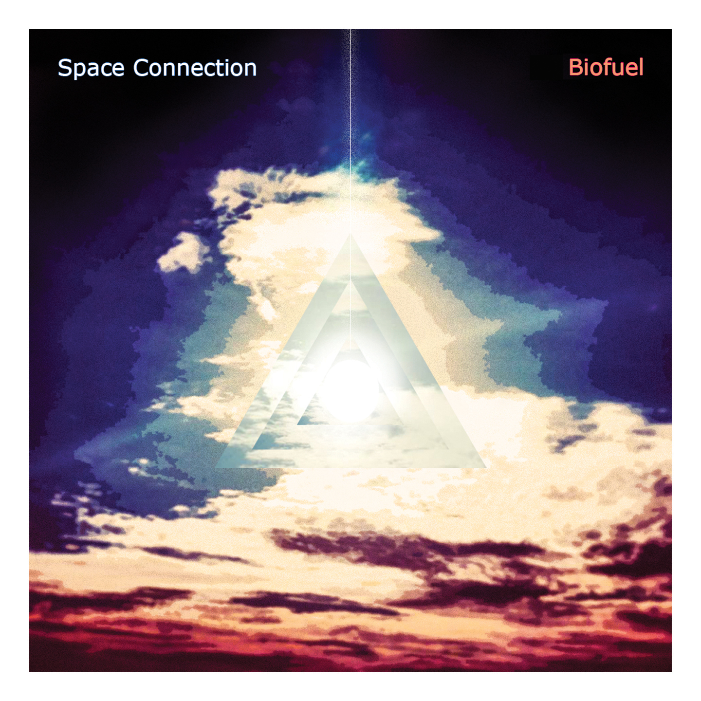 Space Connection - Biofuel