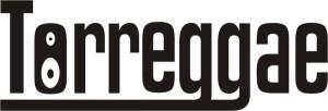 logo torreggae